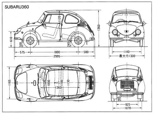 Vw Caddy Wiring Diagram Pdf also 32781456904 besides Mikoyan Gurevich Mig 15 together with Assembly overview thermostat housing with thermostat likewise 1973 Vw Wiring Diagram. on vw engine